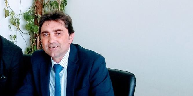 44ecfb40421 IONION FM - ΕΙΔΗΣΕΙΣ: Συνολικά 28,8 εκατ. ευρώ σε 519 επιχειρήσεις ...